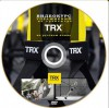 "Петли TRX Force Kit 2 - SportKiosk, г. Сургут ТЦ ""Гулливер"" ул. Маяковского 57, 4 корпус, 5 этаж, оф. 534"