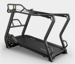 "Беговой тренажер Matrix S-DRIVE Performance Trainer - SportKiosk, г. Сургут ТЦ ""Гулливер"" ул. Маяковского 57, 4 корпус, 5 этаж, оф. 534"