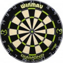 Мишень Winmau Diamond Plus MvG (Средний уровень) - SportKiosk, г. Сургут, пр. Мира 33/1 оф.213