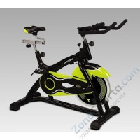 "Велотренажер RACER 20C PLUS FIT BIKE - SportKiosk, г. Сургут ТЦ ""Гулливер"" ул. Маяковского 57, 4 корпус, 5 этаж, оф. 534"
