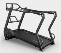 Беговой тренажер Matrix S-DRIVE Performance Trainer - SportKiosk, г. Сургут, пр. Мира 33/1 оф.214
