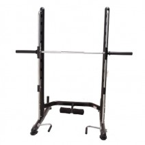 Машина Смита Smith Strength SM102 - SportKiosk, г. Сургут, пр. Мира 33/1 оф.213