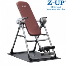Инверсионный стол Z-UP 3 DarkBrown - SportKiosk, г. Сургут, пр. Мира 33/1 оф.213