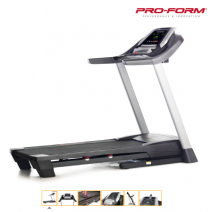 Беговая дорожка ProForm Performance 1050 - SportKiosk, г. Сургут, пр. Мира 33/1 оф.214