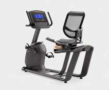 Горизонтальный велоэргометр MATRIX R30XR - SportKiosk, г. Сургут, пр. Мира 33/1 оф.214
