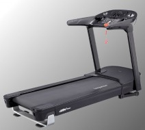 Беговая дорожка Clear Fit PRO IMPETUS ZEN 5800 (Серия PRO) - SportKiosk, г. Сургут, пр. Мира 33/1 оф.214