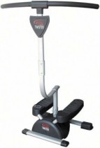 Степпер Cardio Twister House Fit HS-5022 - SportKiosk, г. Сургут, пр. Мира 33/1 оф.214