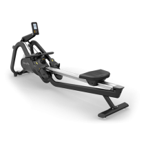 Гребной тренажер MATRIX NEW Rower  - SportKiosk, г. Сургут, пр. Мира 33/1 оф.214