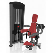 Дельта машина Marbo Sport MP-U228 - SportKiosk, г. Сургут, пр. Мира 33/1 оф.214