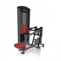 Тяга к груди Marbo Sport MP-U229 - SportKiosk, г. Сургут, пр. Мира 33/1 оф.214