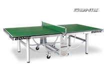 Теннисный стол Donic World Champion TC - SportKiosk, г. Сургут, пр. Мира 33/1 оф.214