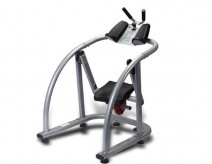 Тренажер AB Coaster Fitness Club Fitex Pro - SportKiosk, г. Сургут, пр. Мира 33/1 оф.214