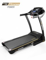 Беговая дорожка Start Line Power SLF - SportKiosk, г. Сургут, пр. Мира 33/1 оф.213