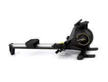 Гребной тренажёр  Altezani   Magnetic rowing  - SportKiosk, г. Сургут, пр. Мира 33/1 оф.213