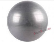 Мяч гимнастический Gymnastic Ball (d=75 см) - SportKiosk, г. Сургут, пр. Мира 33/1 оф.213